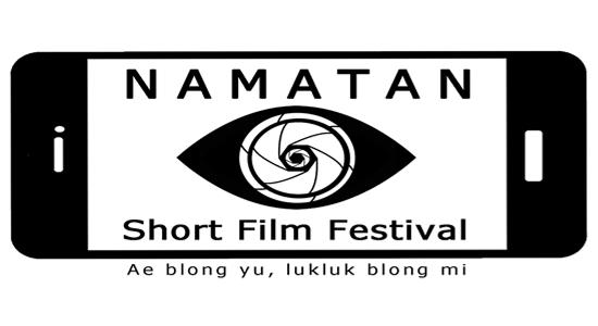 Namatan Film Festival